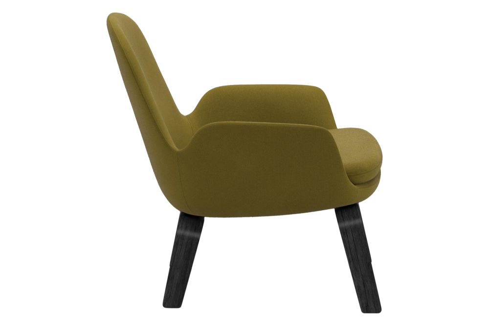 https://res.cloudinary.com/clippings/image/upload/t_big/dpr_auto,f_auto,w_auto/v1589757748/products/era-low-lounge-chair-wooden-base-normann-copenhagen-simon-legald-clippings-11410375.jpg