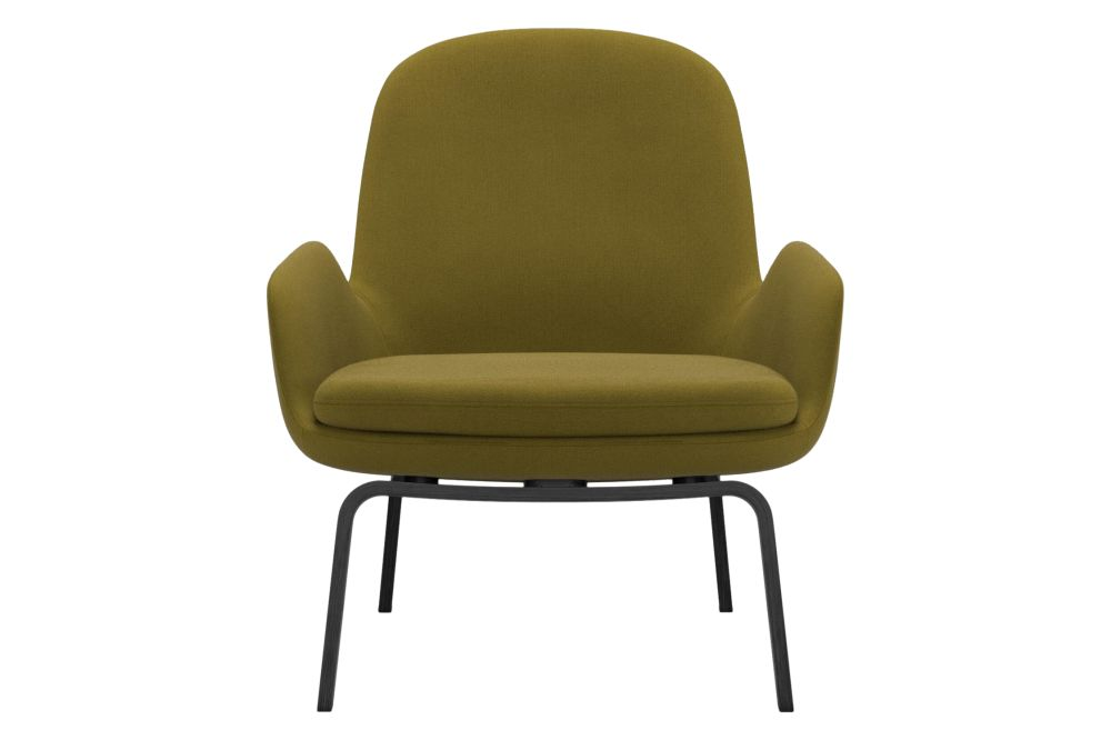 https://res.cloudinary.com/clippings/image/upload/t_big/dpr_auto,f_auto,w_auto/v1589757749/products/era-low-lounge-chair-wooden-base-normann-copenhagen-simon-legald-clippings-11410373.jpg
