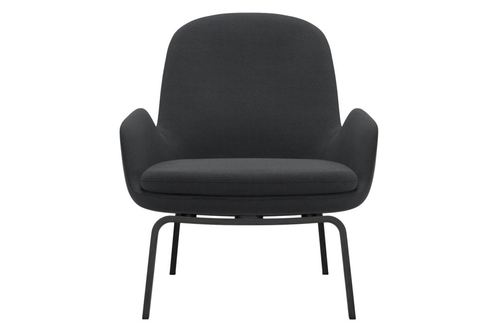 https://res.cloudinary.com/clippings/image/upload/t_big/dpr_auto,f_auto,w_auto/v1589757749/products/era-low-lounge-chair-wooden-base-normann-copenhagen-simon-legald-clippings-11410374.jpg