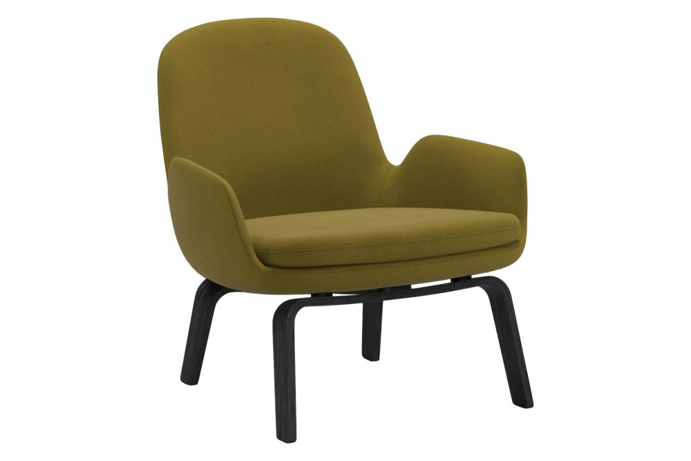 https://res.cloudinary.com/clippings/image/upload/t_big/dpr_auto,f_auto,w_auto/v1589757750/products/era-low-lounge-chair-wooden-base-normann-copenhagen-simon-legald-clippings-11410376.jpg