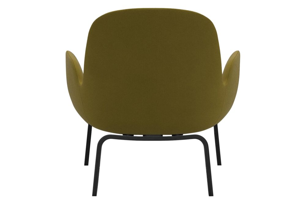 https://res.cloudinary.com/clippings/image/upload/t_big/dpr_auto,f_auto,w_auto/v1589757751/products/era-low-lounge-chair-wooden-base-normann-copenhagen-simon-legald-clippings-11410377.jpg