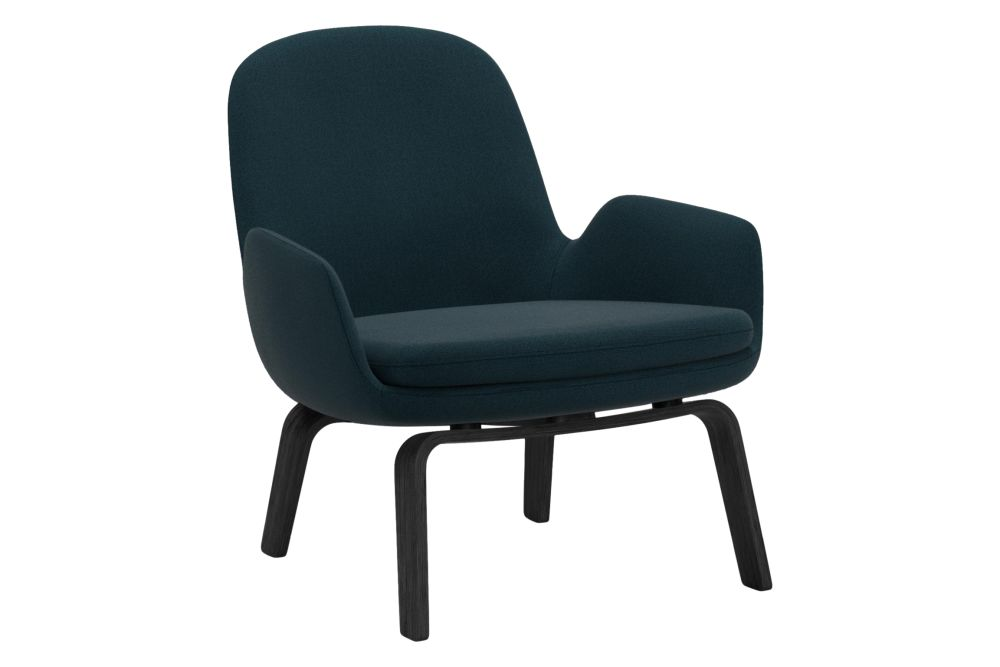 https://res.cloudinary.com/clippings/image/upload/t_big/dpr_auto,f_auto,w_auto/v1589757904/products/era-low-lounge-chair-wooden-base-normann-copenhagen-simon-legald-clippings-11410378.jpg