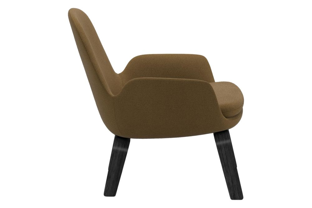 https://res.cloudinary.com/clippings/image/upload/t_big/dpr_auto,f_auto,w_auto/v1589757904/products/era-low-lounge-chair-wooden-base-normann-copenhagen-simon-legald-clippings-11410379.jpg