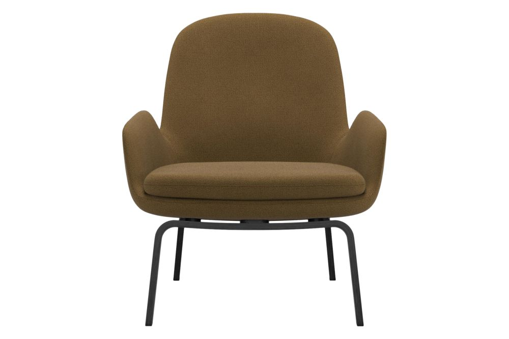 https://res.cloudinary.com/clippings/image/upload/t_big/dpr_auto,f_auto,w_auto/v1589757904/products/era-low-lounge-chair-wooden-base-normann-copenhagen-simon-legald-clippings-11410380.jpg