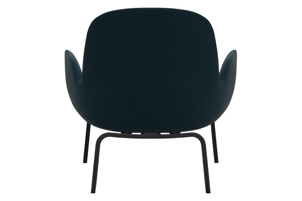 https://res.cloudinary.com/clippings/image/upload/t_big/dpr_auto,f_auto,w_auto/v1589757907/products/era-low-lounge-chair-wooden-base-normann-copenhagen-simon-legald-clippings-11410381.jpg