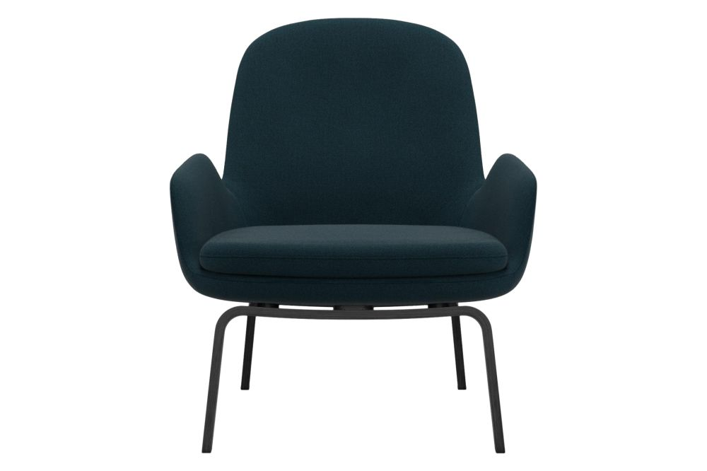 https://res.cloudinary.com/clippings/image/upload/t_big/dpr_auto,f_auto,w_auto/v1589757907/products/era-low-lounge-chair-wooden-base-normann-copenhagen-simon-legald-clippings-11410383.jpg