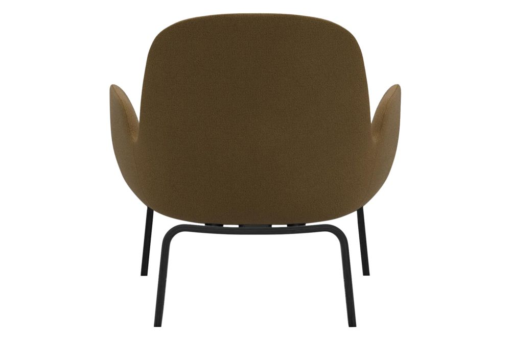 https://res.cloudinary.com/clippings/image/upload/t_big/dpr_auto,f_auto,w_auto/v1589757908/products/era-low-lounge-chair-wooden-base-normann-copenhagen-simon-legald-clippings-11410384.jpg