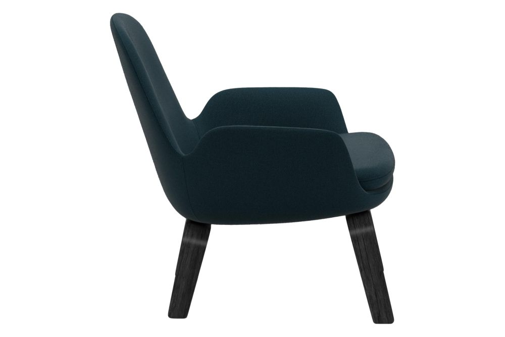 https://res.cloudinary.com/clippings/image/upload/t_big/dpr_auto,f_auto,w_auto/v1589757922/products/era-low-lounge-chair-wooden-base-normann-copenhagen-simon-legald-clippings-11410385.jpg