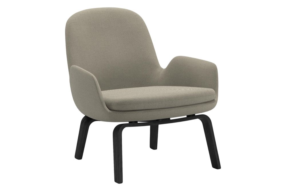 https://res.cloudinary.com/clippings/image/upload/t_big/dpr_auto,f_auto,w_auto/v1589758113/products/era-low-lounge-chair-wooden-base-normann-copenhagen-simon-legald-clippings-11410387.jpg