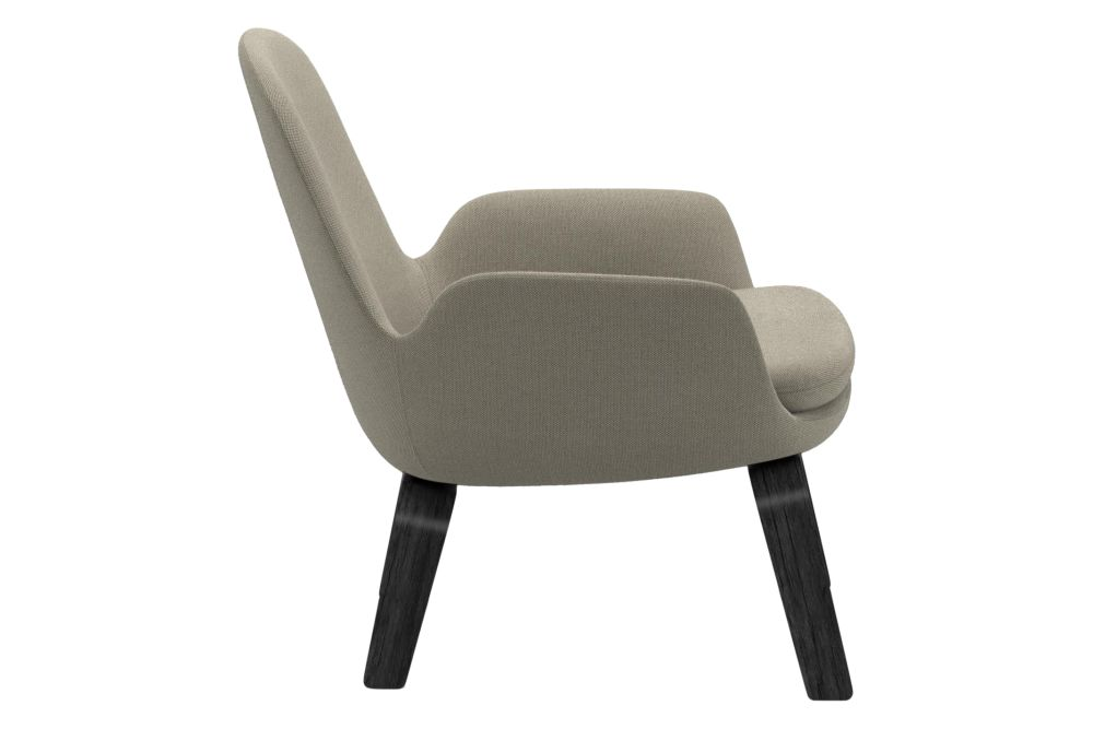 https://res.cloudinary.com/clippings/image/upload/t_big/dpr_auto,f_auto,w_auto/v1589758115/products/era-low-lounge-chair-wooden-base-normann-copenhagen-simon-legald-clippings-11410388.jpg