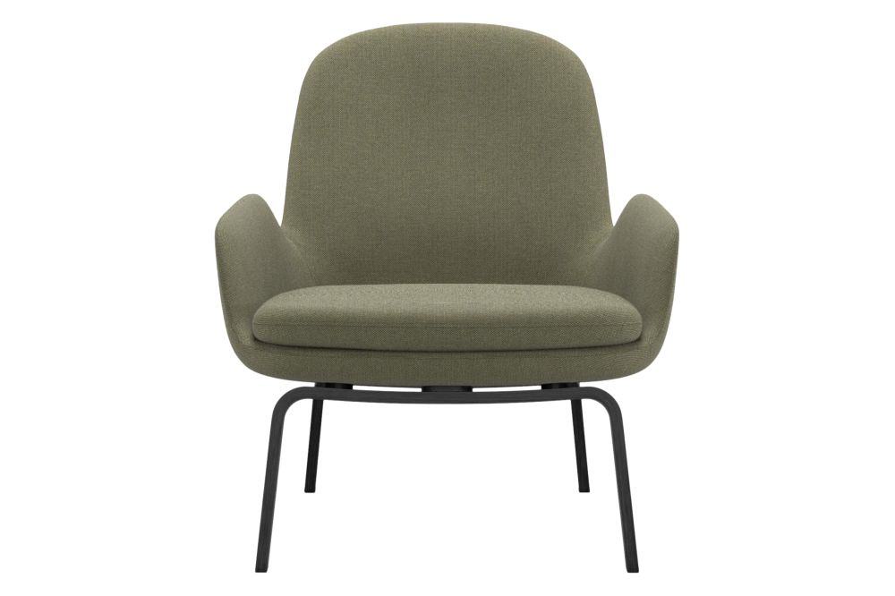 https://res.cloudinary.com/clippings/image/upload/t_big/dpr_auto,f_auto,w_auto/v1589758115/products/era-low-lounge-chair-wooden-base-normann-copenhagen-simon-legald-clippings-11410389.jpg
