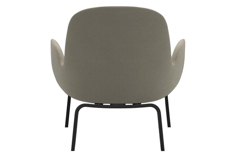 https://res.cloudinary.com/clippings/image/upload/t_big/dpr_auto,f_auto,w_auto/v1589758117/products/era-low-lounge-chair-wooden-base-normann-copenhagen-simon-legald-clippings-11410390.jpg