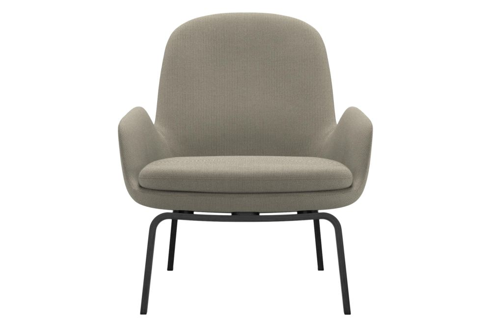 https://res.cloudinary.com/clippings/image/upload/t_big/dpr_auto,f_auto,w_auto/v1589758118/products/era-low-lounge-chair-wooden-base-normann-copenhagen-simon-legald-clippings-11410391.jpg