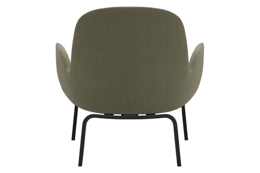 https://res.cloudinary.com/clippings/image/upload/t_big/dpr_auto,f_auto,w_auto/v1589758120/products/era-low-lounge-chair-wooden-base-normann-copenhagen-simon-legald-clippings-11410392.jpg