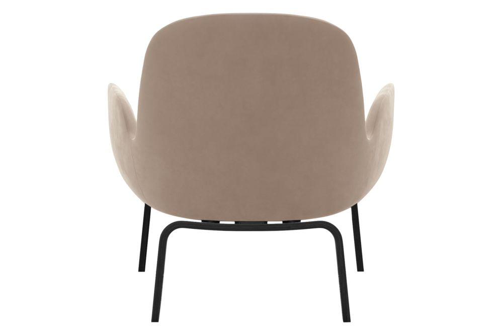 https://res.cloudinary.com/clippings/image/upload/t_big/dpr_auto,f_auto,w_auto/v1589758287/products/era-low-lounge-chair-wooden-base-normann-copenhagen-simon-legald-clippings-11410394.jpg