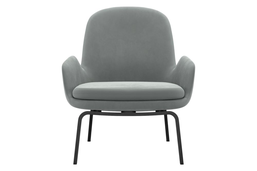 https://res.cloudinary.com/clippings/image/upload/t_big/dpr_auto,f_auto,w_auto/v1589758287/products/era-low-lounge-chair-wooden-base-normann-copenhagen-simon-legald-clippings-11410395.jpg