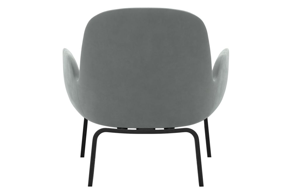 https://res.cloudinary.com/clippings/image/upload/t_big/dpr_auto,f_auto,w_auto/v1589758287/products/era-low-lounge-chair-wooden-base-normann-copenhagen-simon-legald-clippings-11410397.jpg