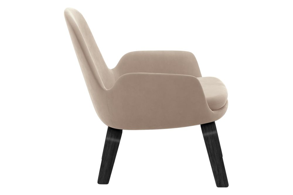 https://res.cloudinary.com/clippings/image/upload/t_big/dpr_auto,f_auto,w_auto/v1589758288/products/era-low-lounge-chair-wooden-base-normann-copenhagen-simon-legald-clippings-11410398.jpg