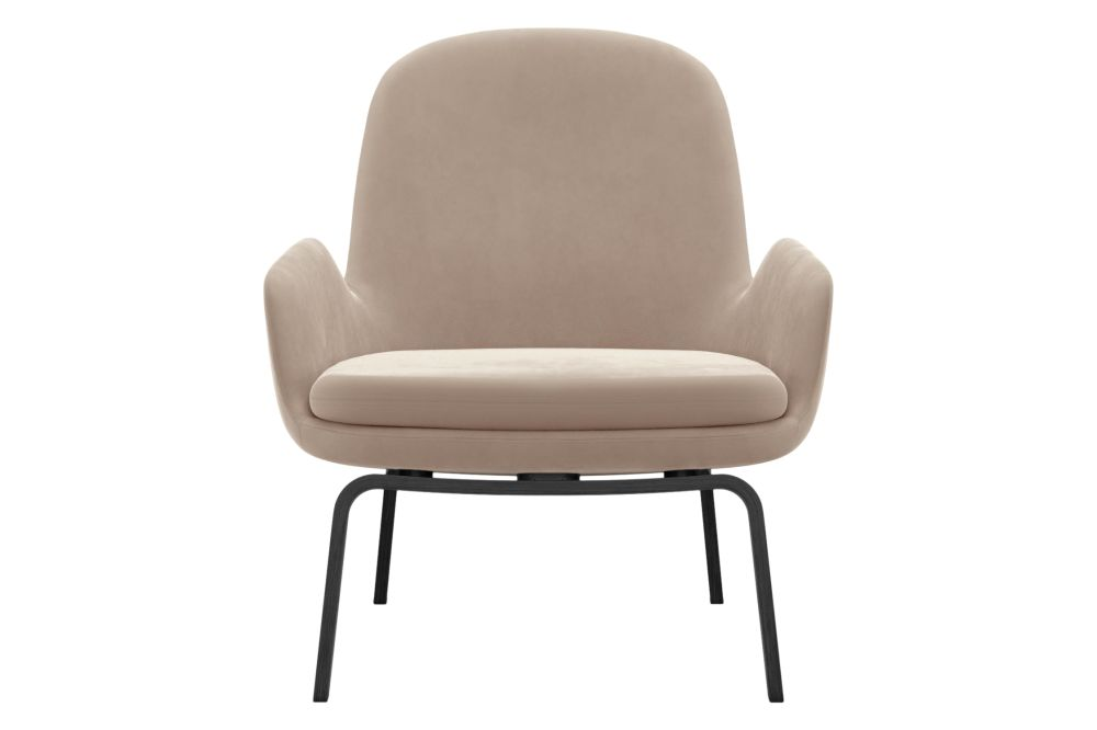 https://res.cloudinary.com/clippings/image/upload/t_big/dpr_auto,f_auto,w_auto/v1589758288/products/era-low-lounge-chair-wooden-base-normann-copenhagen-simon-legald-clippings-11410399.jpg