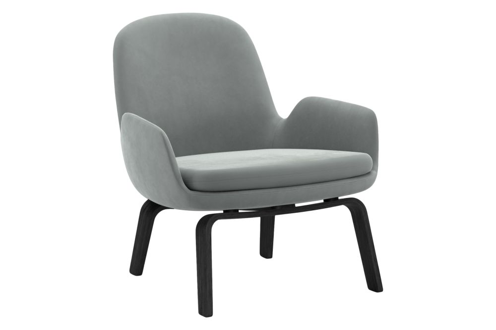 https://res.cloudinary.com/clippings/image/upload/t_big/dpr_auto,f_auto,w_auto/v1589758312/products/era-low-lounge-chair-wooden-base-normann-copenhagen-simon-legald-clippings-11410400.jpg