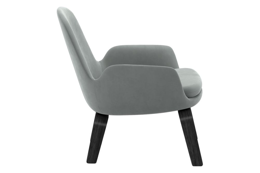 https://res.cloudinary.com/clippings/image/upload/t_big/dpr_auto,f_auto,w_auto/v1589758315/products/era-low-lounge-chair-wooden-base-normann-copenhagen-simon-legald-clippings-11410401.jpg