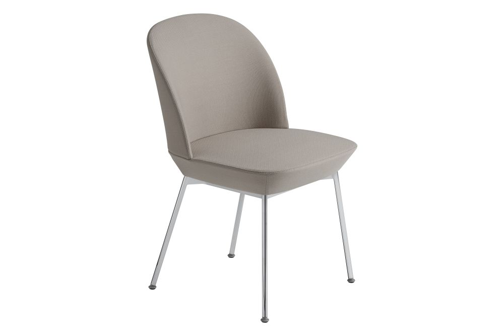 https://res.cloudinary.com/clippings/image/upload/t_big/dpr_auto,f_auto,w_auto/v1590677319/products/oslo-side-chair-muuto-anderssen-voll-clippings-11413324.jpg