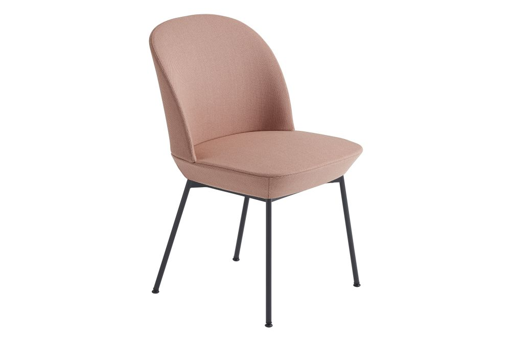 https://res.cloudinary.com/clippings/image/upload/t_big/dpr_auto,f_auto,w_auto/v1590677385/products/oslo-side-chair-muuto-anderssen-voll-clippings-11413327.jpg