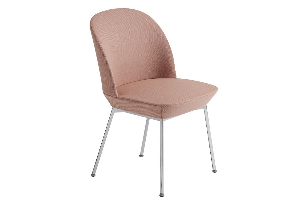 https://res.cloudinary.com/clippings/image/upload/t_big/dpr_auto,f_auto,w_auto/v1590677391/products/oslo-side-chair-muuto-anderssen-voll-clippings-11413328.jpg
