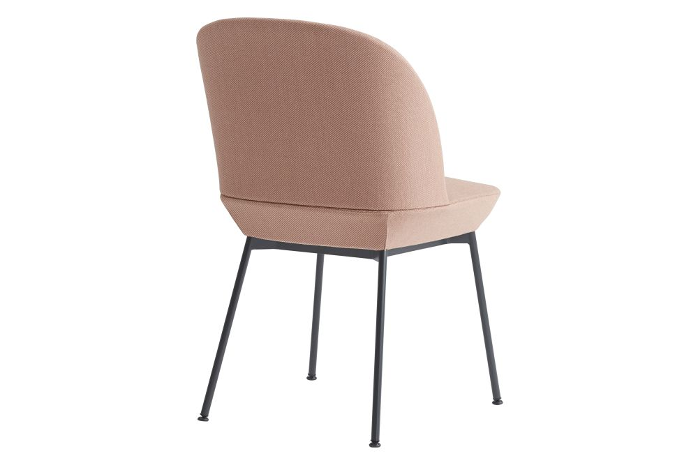 https://res.cloudinary.com/clippings/image/upload/t_big/dpr_auto,f_auto,w_auto/v1590677406/products/oslo-side-chair-muuto-anderssen-voll-clippings-11413330.jpg