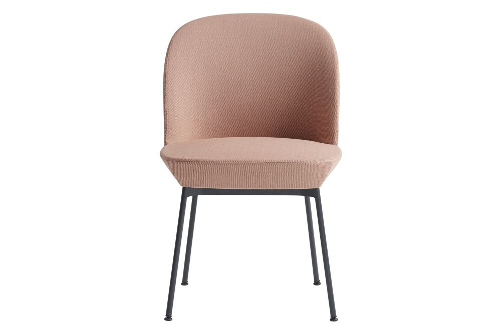 https://res.cloudinary.com/clippings/image/upload/t_big/dpr_auto,f_auto,w_auto/v1590677406/products/oslo-side-chair-muuto-anderssen-voll-clippings-11413331.jpg