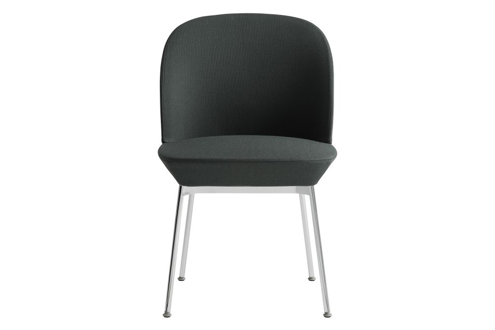 https://res.cloudinary.com/clippings/image/upload/t_big/dpr_auto,f_auto,w_auto/v1590677412/products/oslo-side-chair-muuto-anderssen-voll-clippings-11413333.jpg