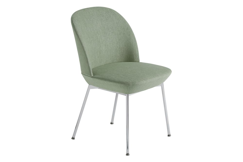 https://res.cloudinary.com/clippings/image/upload/t_big/dpr_auto,f_auto,w_auto/v1590677412/products/oslo-side-chair-muuto-anderssen-voll-clippings-11413334.jpg