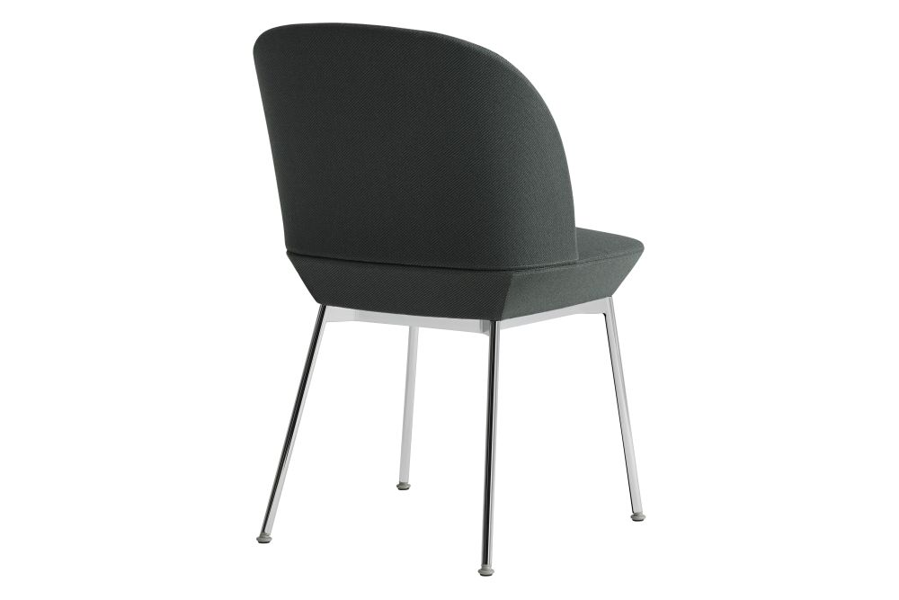 https://res.cloudinary.com/clippings/image/upload/t_big/dpr_auto,f_auto,w_auto/v1590677413/products/oslo-side-chair-muuto-anderssen-voll-clippings-11413335.jpg