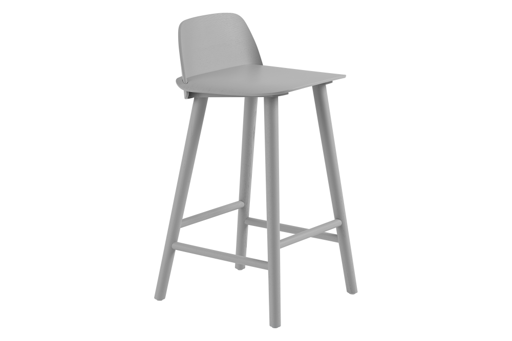 https://res.cloudinary.com/clippings/image/upload/t_big/dpr_auto,f_auto,w_auto/v1590749355/products/nerd-counter-stool-muuto-david-geckeler-clippings-11413395.png