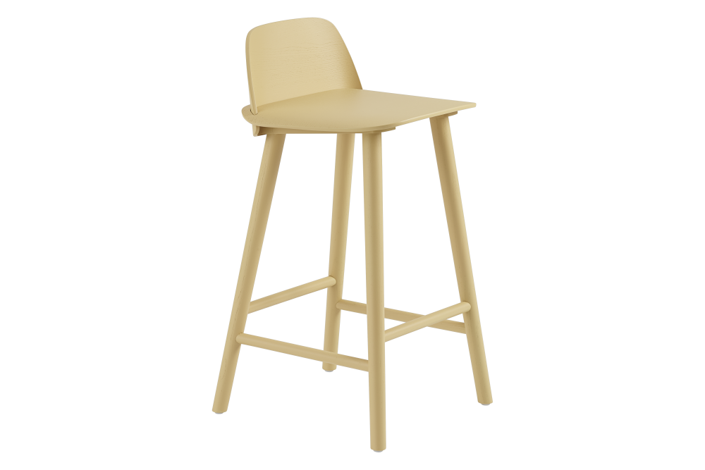 https://res.cloudinary.com/clippings/image/upload/t_big/dpr_auto,f_auto,w_auto/v1590749357/products/nerd-counter-stool-muuto-david-geckeler-clippings-11413396.png