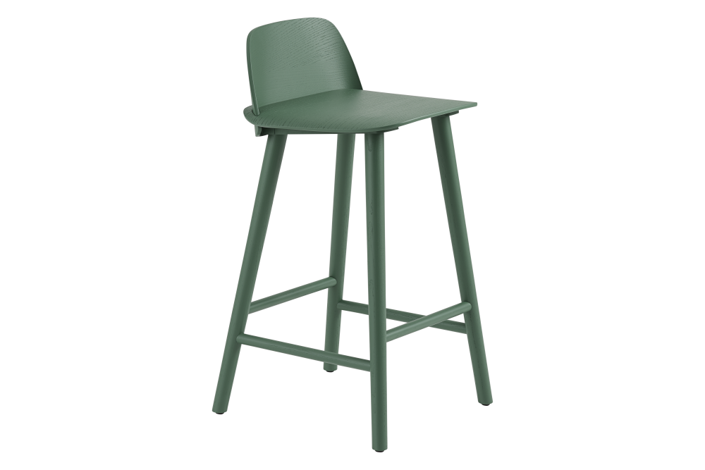https://res.cloudinary.com/clippings/image/upload/t_big/dpr_auto,f_auto,w_auto/v1590749357/products/nerd-counter-stool-muuto-david-geckeler-clippings-11413397.png