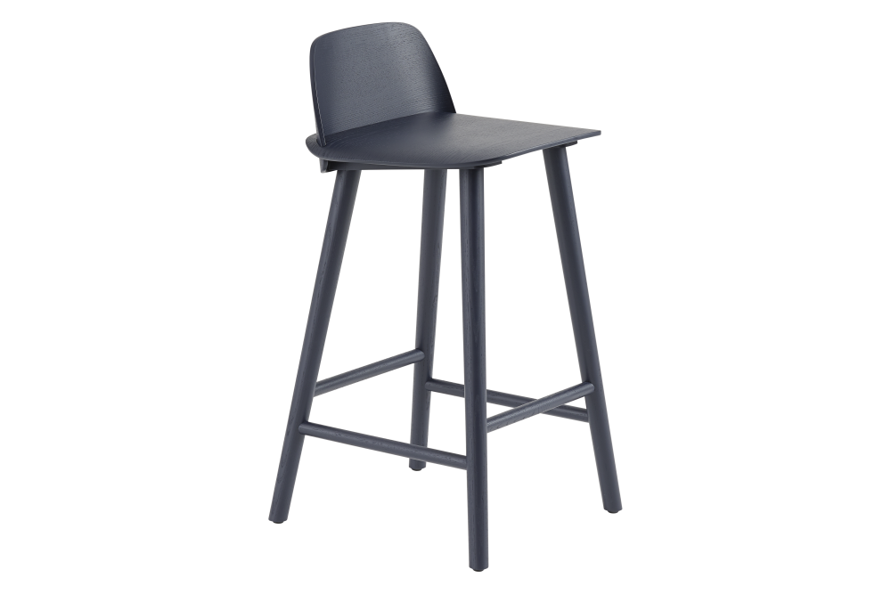 https://res.cloudinary.com/clippings/image/upload/t_big/dpr_auto,f_auto,w_auto/v1590749361/products/nerd-counter-stool-muuto-david-geckeler-clippings-11413398.png