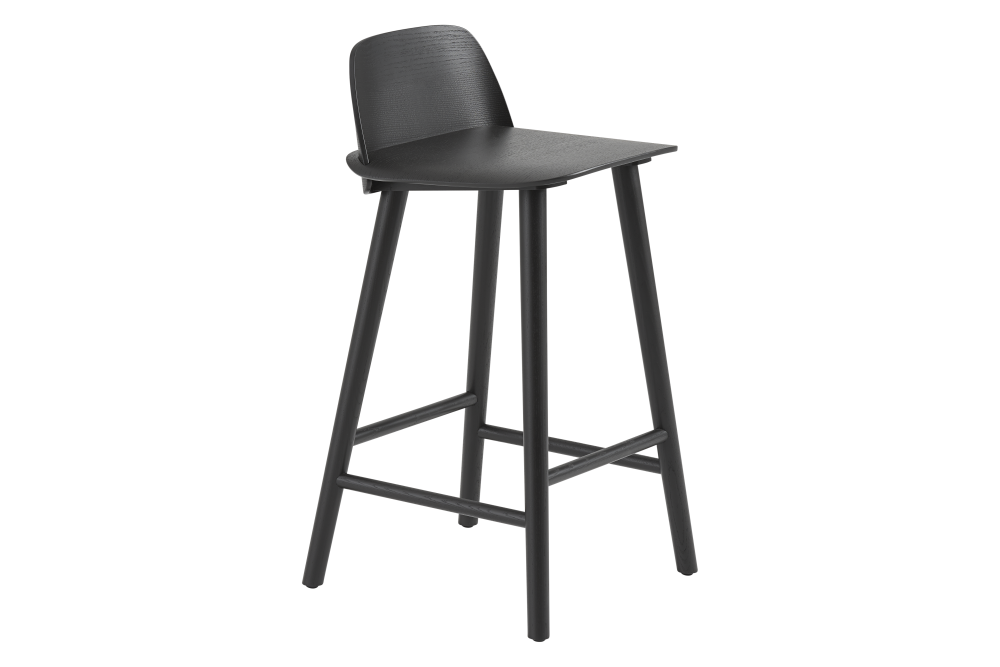 https://res.cloudinary.com/clippings/image/upload/t_big/dpr_auto,f_auto,w_auto/v1590749362/products/nerd-counter-stool-muuto-david-geckeler-clippings-11413399.png