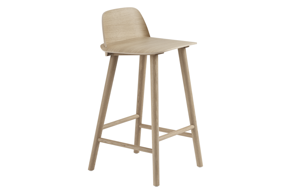 https://res.cloudinary.com/clippings/image/upload/t_big/dpr_auto,f_auto,w_auto/v1590749362/products/nerd-counter-stool-muuto-david-geckeler-clippings-11413400.png