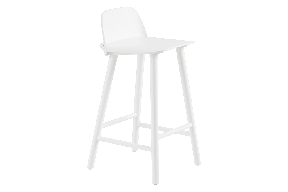 https://res.cloudinary.com/clippings/image/upload/t_big/dpr_auto,f_auto,w_auto/v1590749365/products/nerd-counter-stool-muuto-david-geckeler-clippings-11413401.png