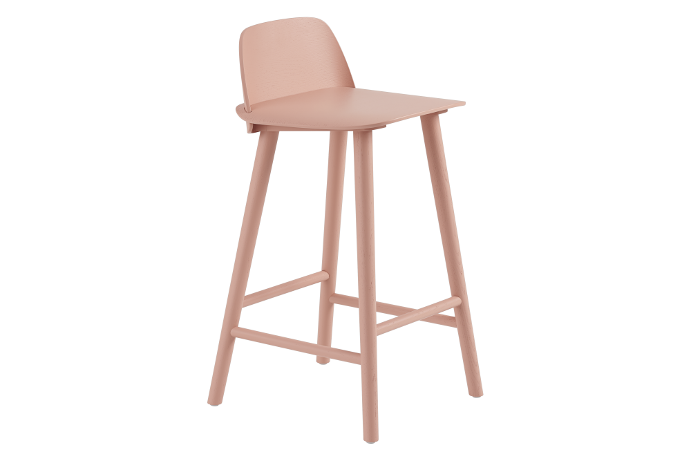 https://res.cloudinary.com/clippings/image/upload/t_big/dpr_auto,f_auto,w_auto/v1590749394/products/nerd-counter-stool-muuto-david-geckeler-clippings-11413403.png