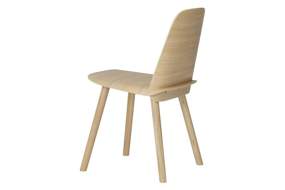 https://res.cloudinary.com/clippings/image/upload/t_big/dpr_auto,f_auto,w_auto/v1590754327/products/nerd-dining-chair-set-of-2-muuto-david-geckeler-clippings-11413409.jpg