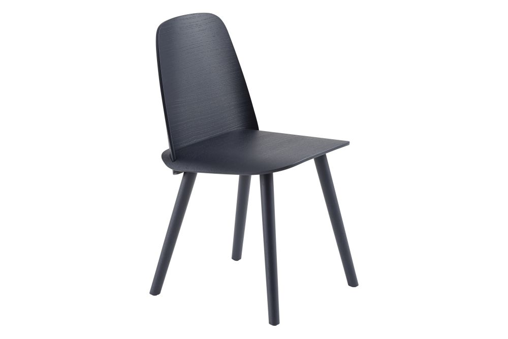 https://res.cloudinary.com/clippings/image/upload/t_big/dpr_auto,f_auto,w_auto/v1590754330/products/nerd-dining-chair-set-of-2-muuto-david-geckeler-clippings-11413411.jpg