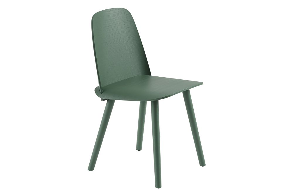 https://res.cloudinary.com/clippings/image/upload/t_big/dpr_auto,f_auto,w_auto/v1590754330/products/nerd-dining-chair-set-of-2-muuto-david-geckeler-clippings-11413412.jpg