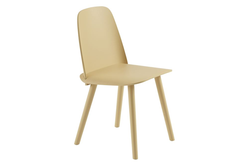 https://res.cloudinary.com/clippings/image/upload/t_big/dpr_auto,f_auto,w_auto/v1590754336/products/nerd-dining-chair-set-of-2-muuto-david-geckeler-clippings-11413414.jpg