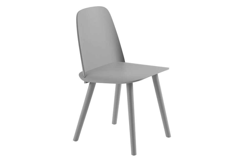 https://res.cloudinary.com/clippings/image/upload/t_big/dpr_auto,f_auto,w_auto/v1590754336/products/nerd-dining-chair-set-of-2-muuto-david-geckeler-clippings-11413415.jpg