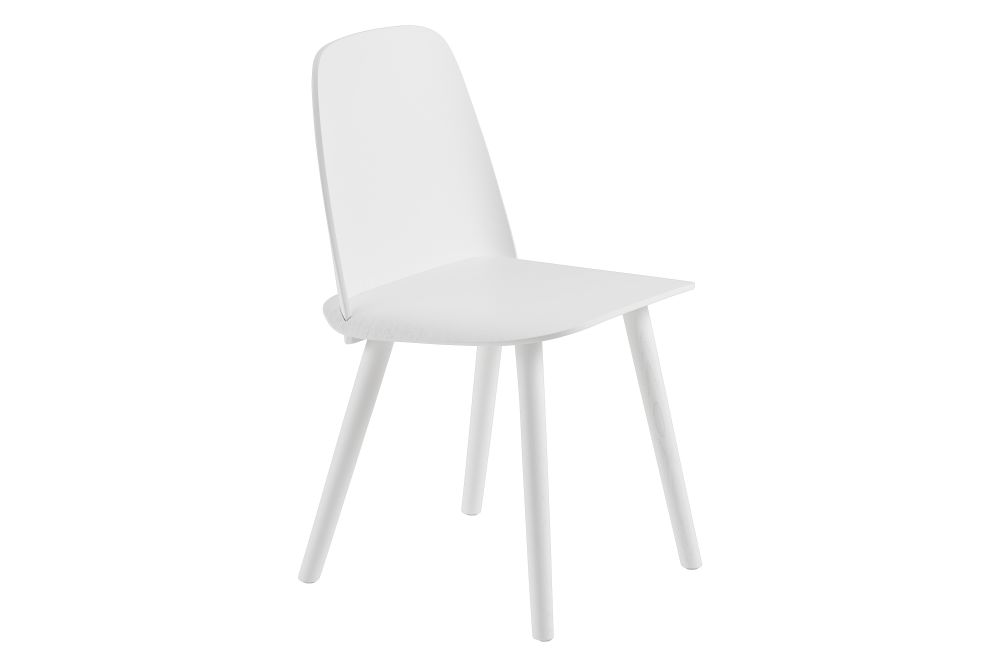 https://res.cloudinary.com/clippings/image/upload/t_big/dpr_auto,f_auto,w_auto/v1590754338/products/nerd-dining-chair-set-of-2-muuto-david-geckeler-clippings-11413416.jpg