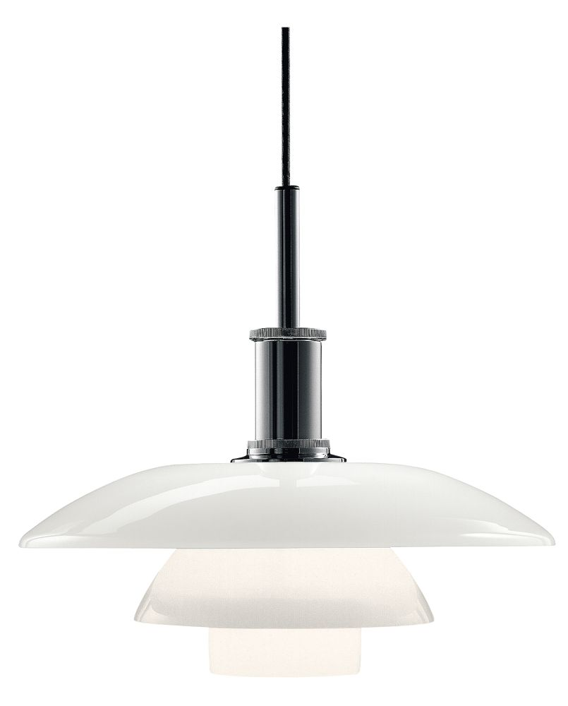 https://res.cloudinary.com/clippings/image/upload/t_big/dpr_auto,f_auto,w_auto/v1591089301/products/ph-4%C2%BD-4-glass-pendant-light-louis-poulsen-poul-henningsen-clippings-9063851.jpg