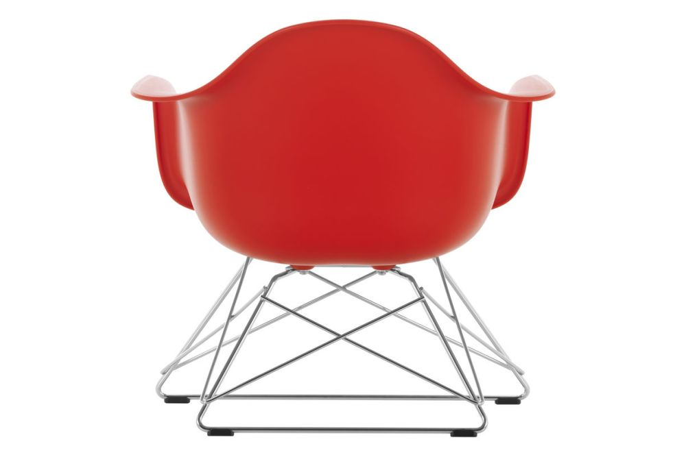 https://res.cloudinary.com/clippings/image/upload/t_big/dpr_auto,f_auto,w_auto/v1591176959/products/eames-lar-plastic-armchair-vitra-charles-ray-eames-clippings-11414077.jpg