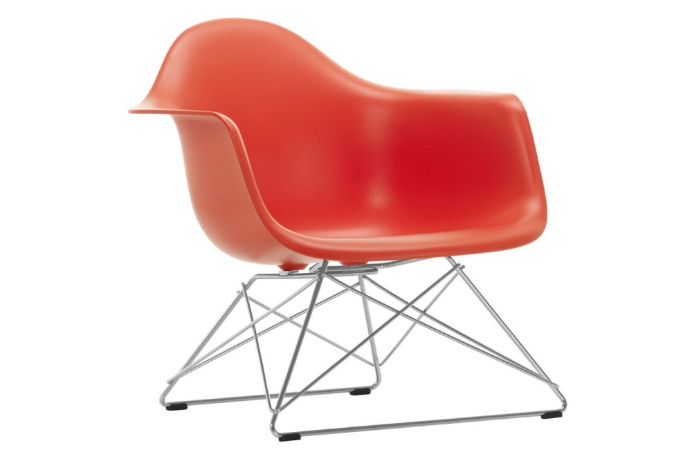 https://res.cloudinary.com/clippings/image/upload/t_big/dpr_auto,f_auto,w_auto/v1591176959/products/eames-lar-plastic-armchair-vitra-charles-ray-eames-clippings-11414078.jpg